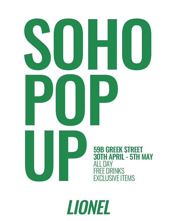 SOHO POP UP white green.jpg