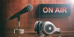 רדיו מרכז