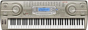 casio_keyboard.jpg
