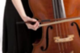 double-bass-little.jpg