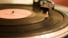 הפקת אלבומים