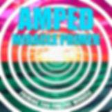 amped v3 primer mk 5.jpg