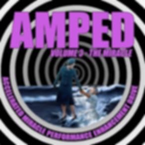 AMPED v3 image.jpg