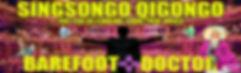 singsongo-long longer still.jpg
