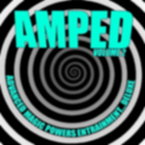 amped v2 2 main image.jpg