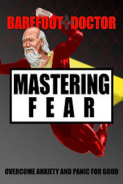 master your fear 4.jpg