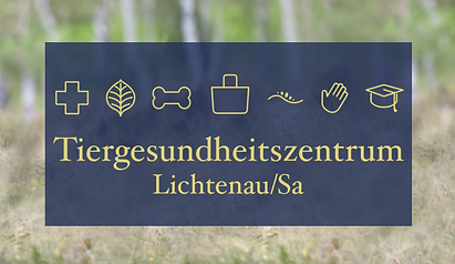 Tiergesundheitszentrum-Sachsen-Lichtenau.png