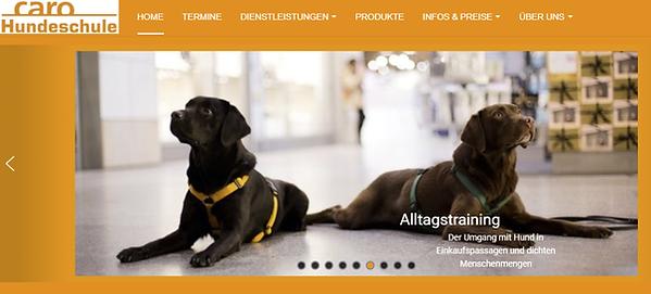 Caro-fuer-Hunde-Hundeschule