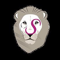 Logo_Bild_Zeichenfläche 1.png
