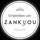 CH-badges-zankyou-BW-big.png