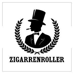 Zigarrenroller