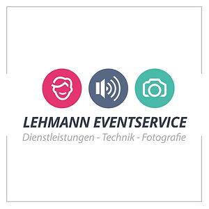 aussteller-lehmann.jpg