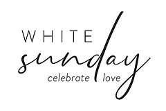 White_sunday_Logo_200527-01-00.jpg