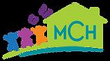 MontessoriChildrensHouse logo.png