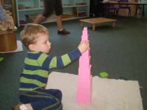 pink-tower.jpg