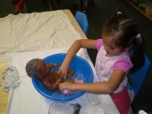 baby washing lesson.jpg