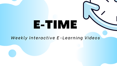 E-Time.png