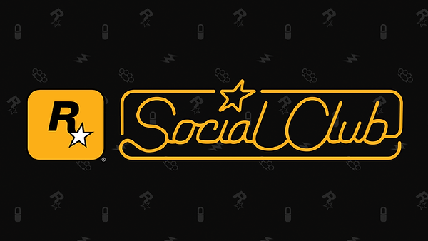 how-to-link-rockstar-social-club-with-tw
