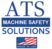 ATS_Logo_with_USA_180x.png