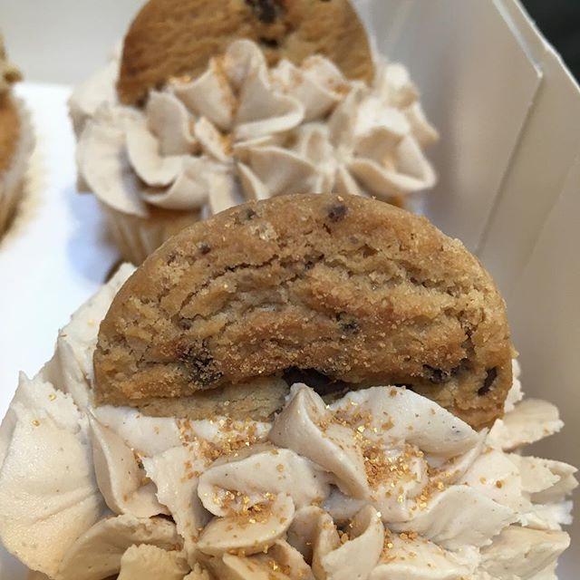 #cookies 👀