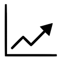 Stock Chart Icon.png