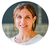 Dr. Jill Bazelon.png
