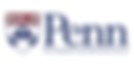 UniversityofPennsylvania_FullLogo_RGB_ca