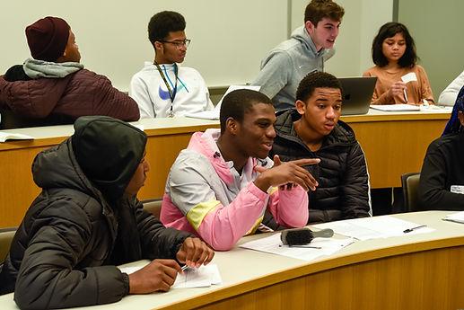 Karim at Penn.jpg