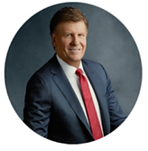 Joe Kernen.png