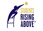 Students Rising Above Logo.jpg