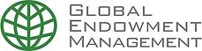 globalendowmentmanagement.png