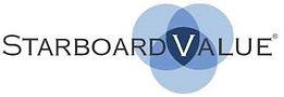 Starboard Logo.jpg