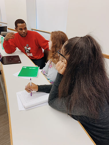 Students at Penn2.JPG