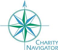 Charity Navigator.jpeg