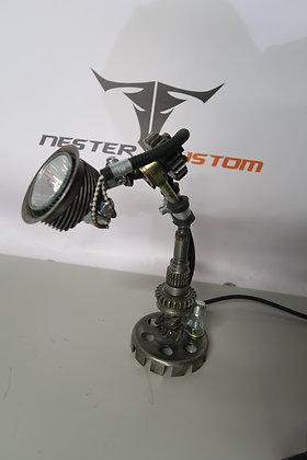 LAMP #2
