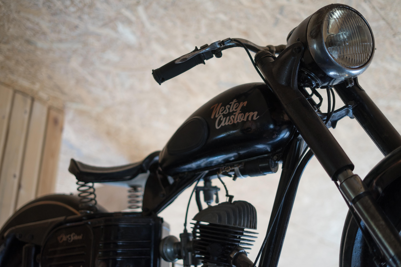 DSC00799nester custom