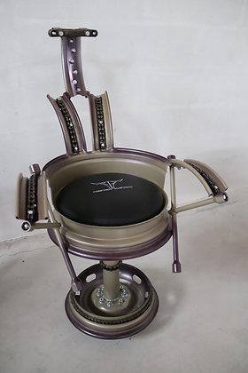 Throne #2