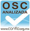 Logotipo-Sello-CONFIO-Final.jpg