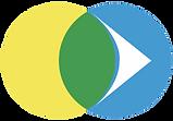 Logo Transplante y vida transp.png