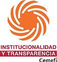 log-Institucionalidad-cemefi.jpg