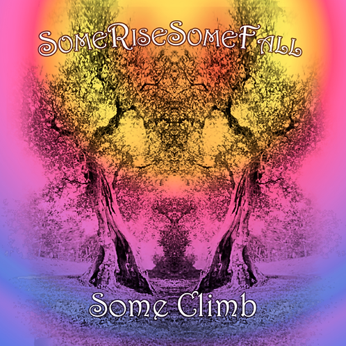 Some Climb