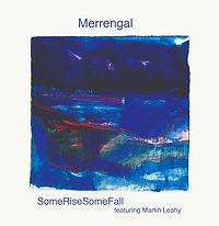 Merrengal card wallet (1)_edited_edited.