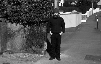 Martin leahy.jpg