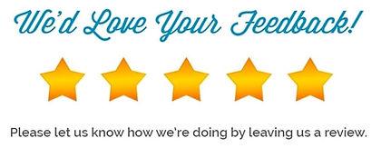 feedback_orig.jpg