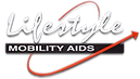 lifestyle-mobility-logo.png