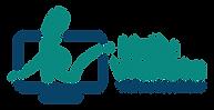 kv-logo-color-lg.png