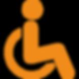 handicap (1).png