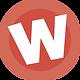 wufoo-logo.png