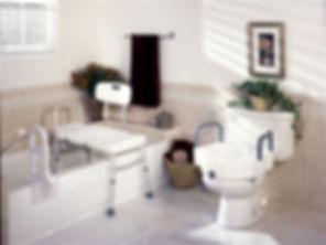bathsafety.jpg