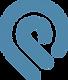 podio-logo-png-transparent.png